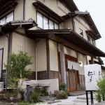 07nishiki